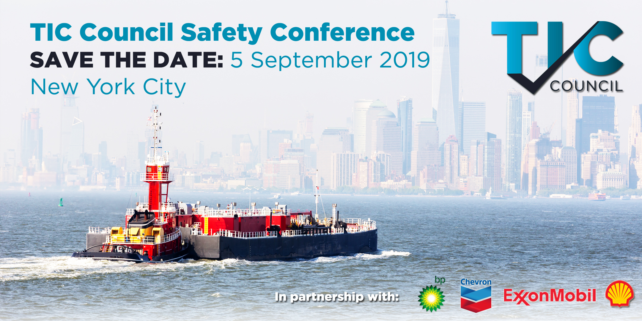Safety_Conf_NY_Save_the_Date.jpg