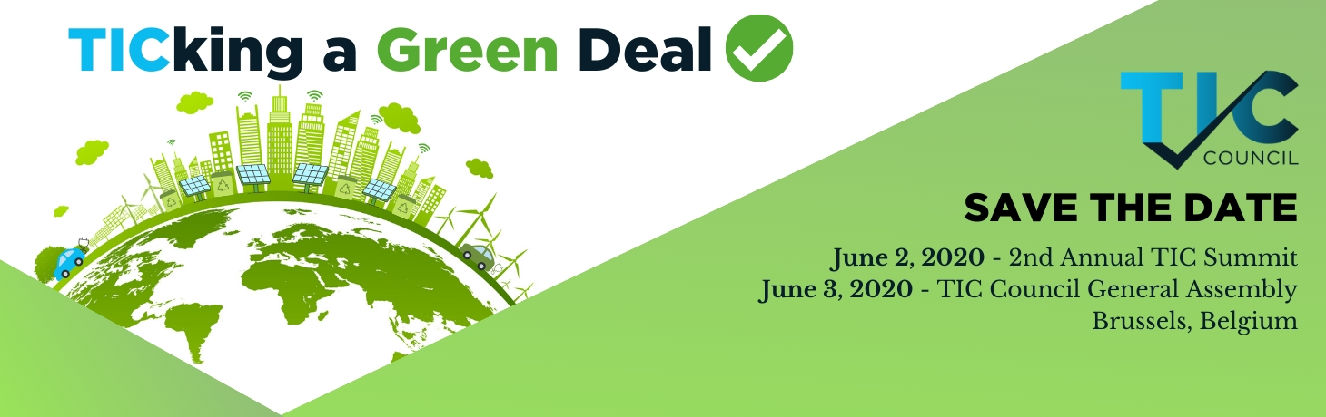 TICking_a_Green_Deal_final_version_-_1.jpg