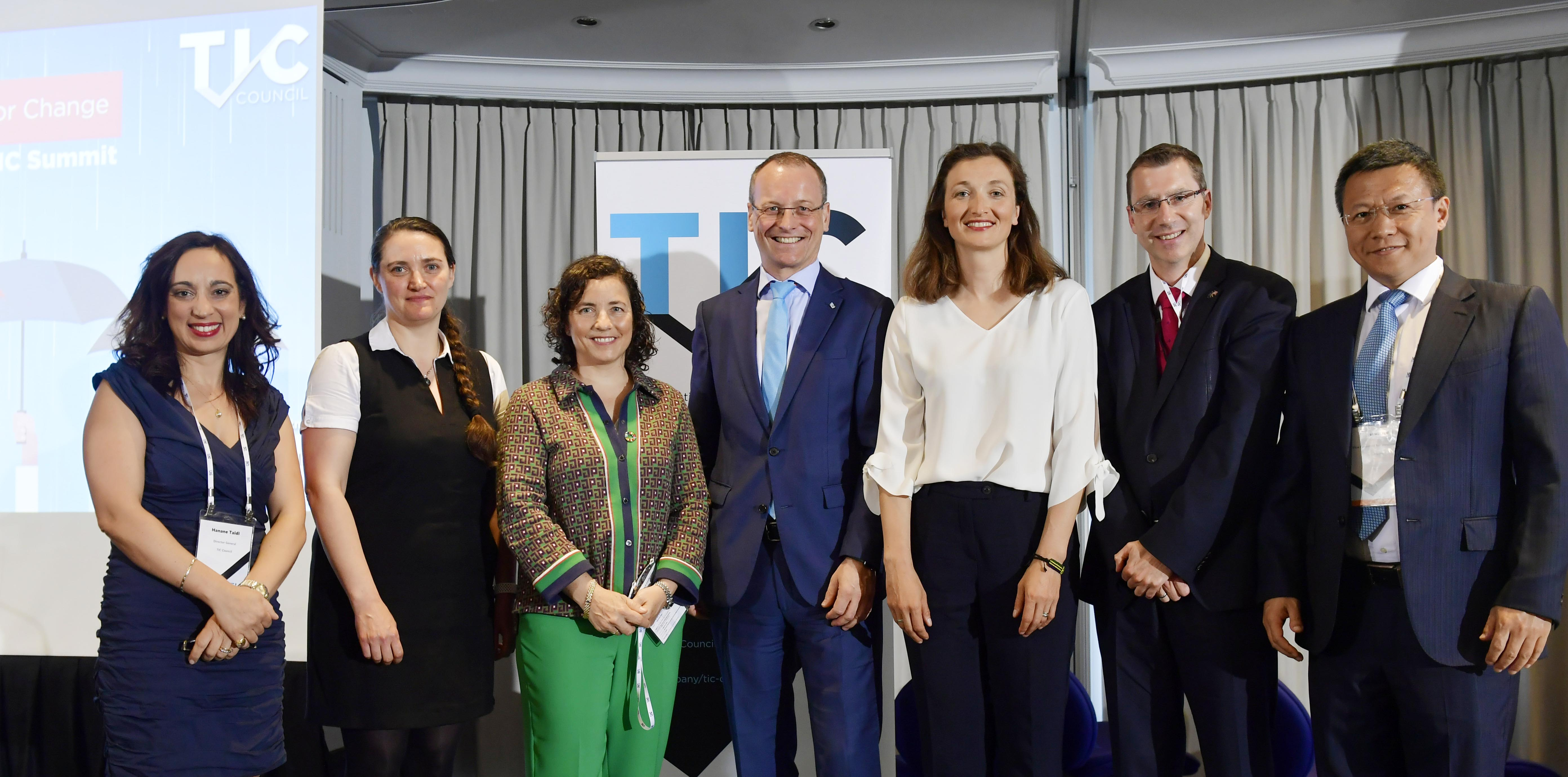 TIC Council Climate Impact 18 June 2019, Brussels.jpg