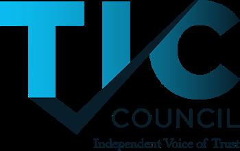 Members directory :: Tic